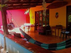 The Bike House Costa Rica