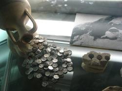 Cyprus Museum