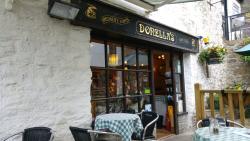 Donella's