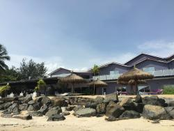 Residence Hoteliere du Phare