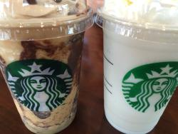 Starbucks Coffee Karuizawa Prince Shopping Plaza