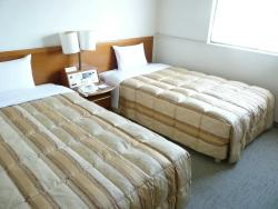 ホテル ルートイン 松江