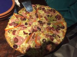 Pizzeria Adriana