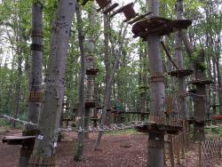 Challengeland Adventure Park