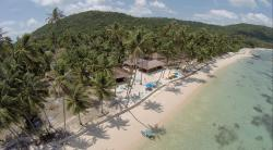 Samui Evasion Day Tours