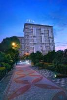 Hotel Neo+ Awana Yogyakarta
