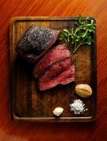 RRR BISTRO Kobe Beef & Wine