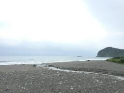 矶崎海滨休憩区