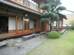 Okitsu Zagyoso