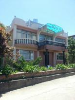 Tzu Hsin Garden Resort