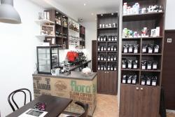 KafeHaus Palackeho