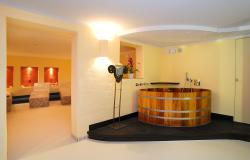 Ringhotel Landhotel Boeld