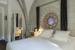 소조 호텔