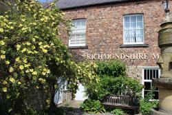 Richmondshire Museum
