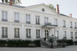 Hôtel Restaurant Les Avisés