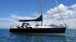 Vela d'Altura / Sailing: partenze /departures da/from Camogli, Genova, Recco, Rapallo, Santa Mar