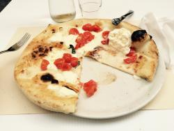 Ristorante Pizzeria Piedigrotta