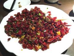 Ding Chu ChuanCai