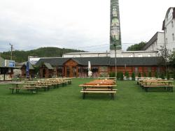 Panorama Center