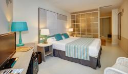 Hotel Lux de Mar
