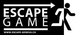 Escape Game Geneva