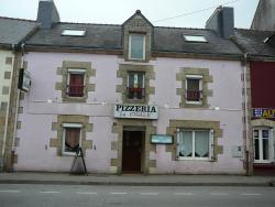 pizzeria la cigale