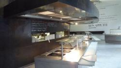 Museum Brasserie