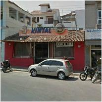 Kintal Cervejaria e Bar