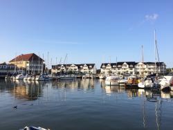 Ehmke's Fischhandel