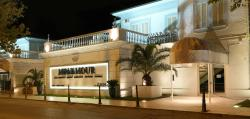 Villa Monamour Rimini