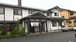 Kawadoko Berabo