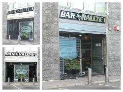 Bar Rallye