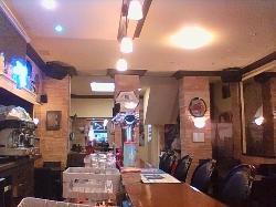 L'endroit Brasserie