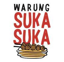 Warung Suka Suka Bali
