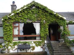 Carrickmourne House