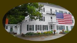 Curtis House Inn