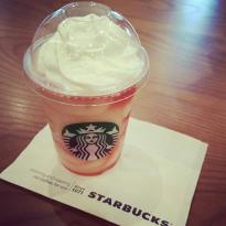 Starbucks Coffee Toshimaen Ekimae