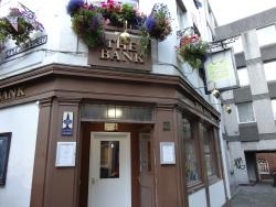 The Bank Tavern