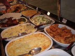 Restaurante Cantina Do Sul