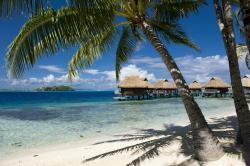 Maitai Polynesia Bora Bora