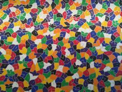 Maçka Modern Sanat Galerisi