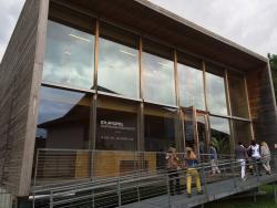 Women's Museum (Frauenmuseum)