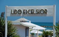 Lido Excelsior