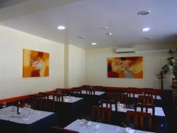 Cafe Marinho