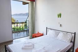 Hotel Korfos