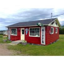 Margaree Harbour Craft & Gift Shop