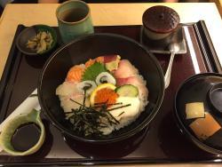 Kaji Ichibangai