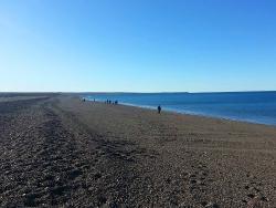 Playa La Cantera