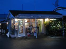 Taihape Motel