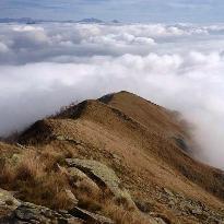 Seilbahn Monte Lema